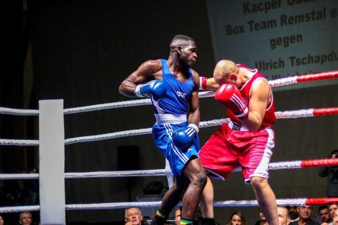 Boxturnier Mingolsheim 30.09.2018-12