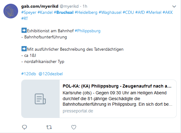 screenshot-twitter27-12-2018